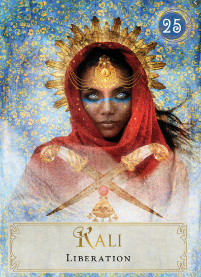 Three Favorite Tarot Card Decks for Psychic Readings