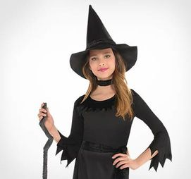 A witch
