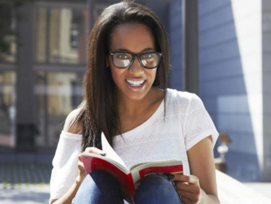 Are you Street Smart or Book Smart?