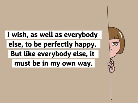 Do You Have an Introvert's Personality?