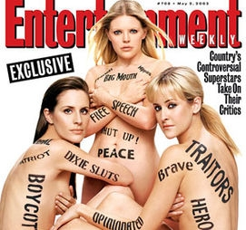 Entertainment Weekly 2013