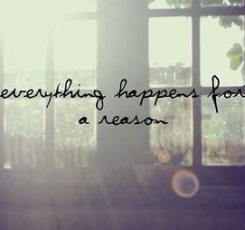 Have Hope When Things Go Wrong