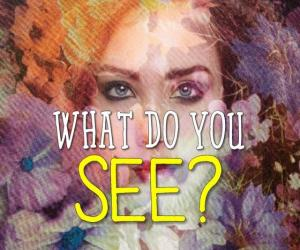 What is your Dominant Desire based on what you see?